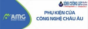 https://www.nhamaykinhcuongluc.com/2018/08/phu-kien-can-thiet-de-lap-dat-cua-kinh-cuong-luc.html