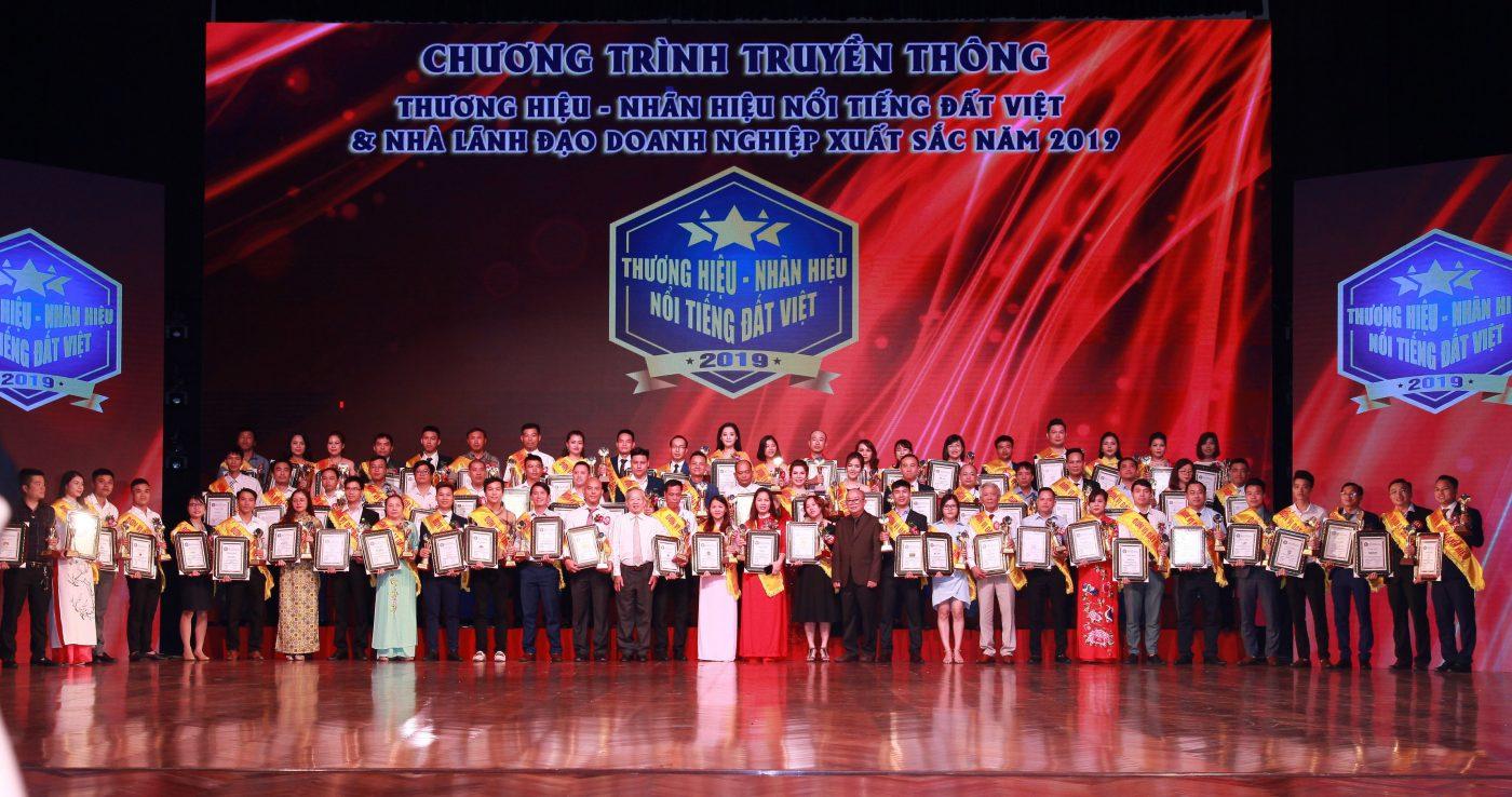 top-100-tuong-hieu-viet