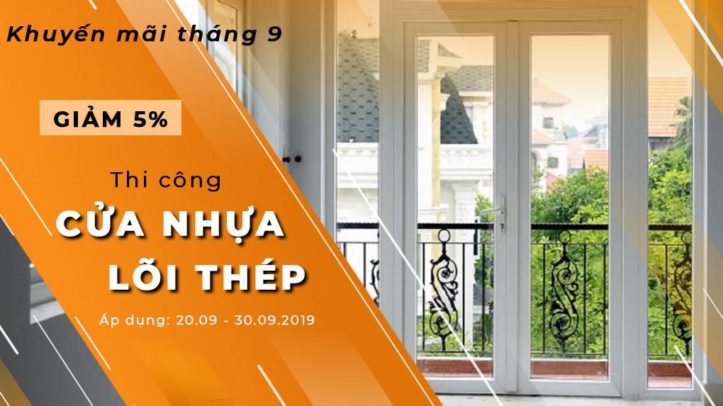 gia-thi-cong-cua-nhua-loi-thep