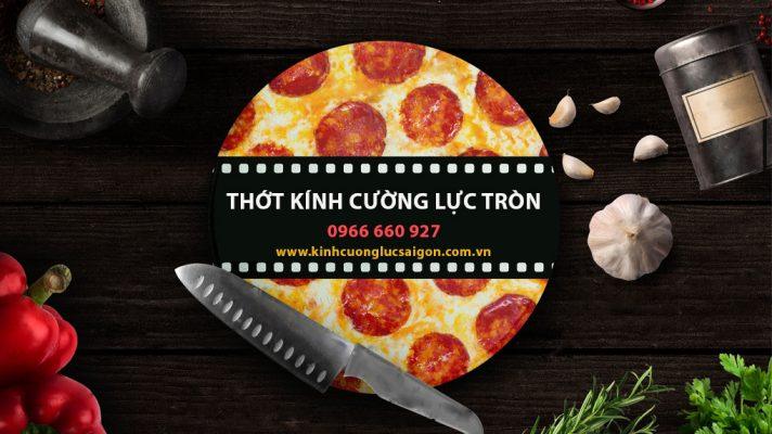 thot-kinh-cuong-luc-tron